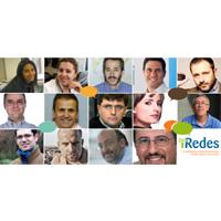 14 expertos en redes sociales eligen a los ganadores de los Premios iRedes
