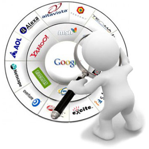 Especialista en e-commerce, online marketing y consultor SEO/SEM, los perfiles más demandados