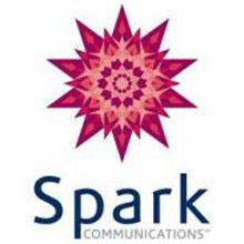 Starcom MediaVest (Publicis) quiere transformar Spark en una agencia de primera línea