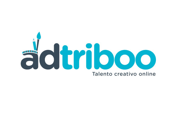 mejores paginas buscar empleo trabajar freelance adtriboo