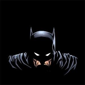 Por qué las marcas deben ser como Batman
