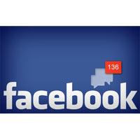 10 consejos para no perder los nervios con Facebook