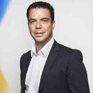 J. A. Martínez Aguilar (Google España): Internet y los