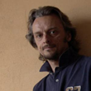 J. C. León Delgado (Publicitario):
