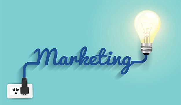 Resultado de imagen para marketing