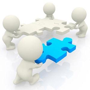 Gamification, unidad virtual y publicidad online: los 3 ingredientes del éxito en 2012, según Millward Brown