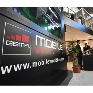 Los puntos calientes que veremos este año en el Mobile World Congress 2012