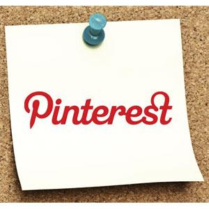 56 ideas para promocionar una marca en Pinterest