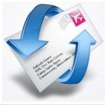 El e-mail marketing se consolida como una de las técnicas más eficaces