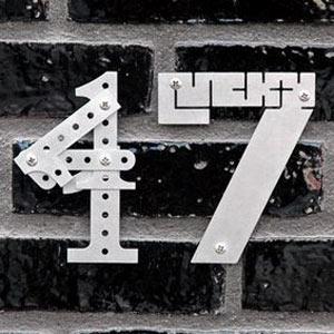 47 maneras de aumentar el ROI en internet