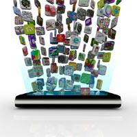 La publicidad en tabletas se graba más a fuego en la memoria que la de los smartphones