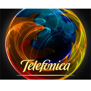 Telefónica lanzará smartphones baratos junto a Mozilla y con la colaboración de Adobe, Ideateca y Facebook