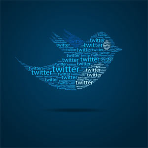 24 síntomas de que no estás realmente en Twitter