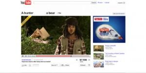 12 ejemplos de publicidad