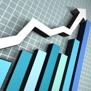 El mercado de móviles de segunda mano crece un 37,2%