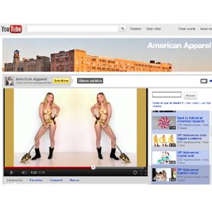 10 maneras de trabajar el canal de YouTube para una marca