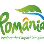 55 logos de países: cuando el branding se casa con el turismo