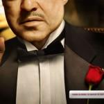 """20 anuncios muy mafiosos para celebrar el 40º aniversario de """"El Padrino"""""""