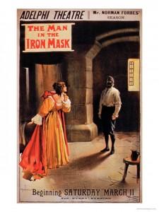 Anuncios vintage que demuestran que la publicidad es, a veces, puro teatro