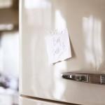 """30 anuncios de Post-it que se quedan """"pegados"""" a la memoria"""