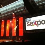 Del marketing digital de Ad:Tech Sydney al marketing sexual de SEXPO sólo hay un paso