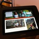 Ad:Tech Sydney: publicidad y marketing en Australia