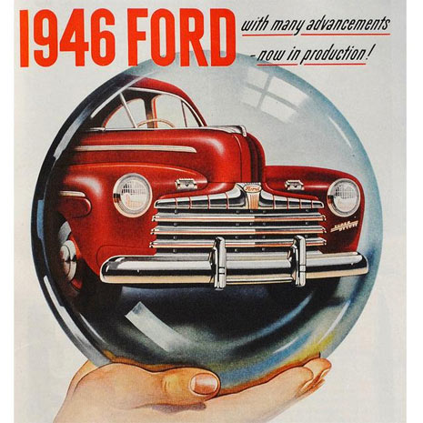 1955 Chevrolet Headlight Wiring Diagram as well 1957 Ford Sedan Car likewise 1957 Ford Fairlane Engines also 1968 Mustang Wiring Diagrams Evolving likewise 1957 Ford Sedan Car. on ford fairlane wiring diagram