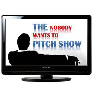 Las grandes agencias de Estados Unidos huyen del reality show publicitario