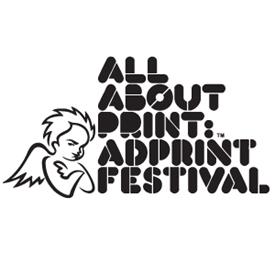Al Moseley y Pum Lefebure dirigirán los jurados de publicidad y diseño del AdPrint Festival 2012