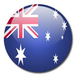 El mercado publicitario australiano sigue creciendo gracias a la apuesta por los medios online