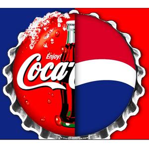 Pepsi y Coca-Cola cambiarán sus fórmulas secretas para evitar la