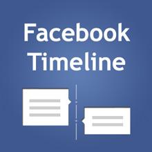 5 marcas españolas que ya le están sacando partido al nuevo Timeline de Facebook