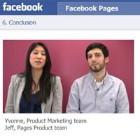 ¿Quieres ser community manager? Facebook te enseña... ¡y gratis!
