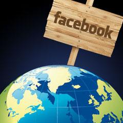 Facebook seguirá conquistando el mundo de los social media en 2012