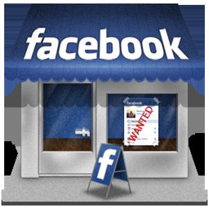 Unos 100.000 vendedores ya tienen tienda en Facebook: el 40% de las pymes se ha subido al carro del f-commerce