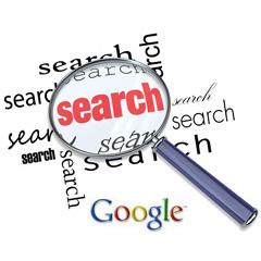 Google sigue ganando terreno en el mercado de los buscadores