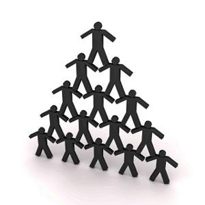 Klout y la influencia social, ¿mito o realidad?