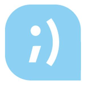 Las aplicaciones móviles de Tuenti superan los 5 millones de usuarios únicos al mes