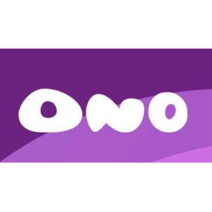 ONO aumenta en un 3,5% los ingresos en el cuarto trimestre del año y cierra 2011 con un crecimiento anual del 1%, hasta los 1.485 millones de euros