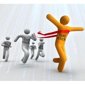 El Real Time Bidding despega en 2012 y generará un 15% de todo el gasto publicitario online