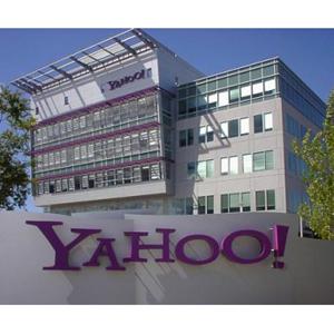 Yahoo! nombra tres directores nuevos haciendo