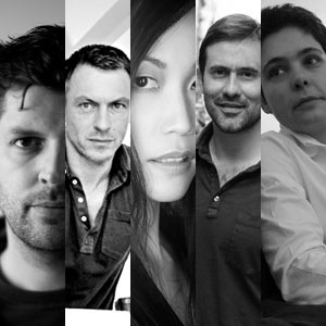 Pum Lefebure será la presidenta del jurado Design Angels en el AdPrint Festival 2012