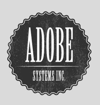 S. de Cock (Adobe) en #OMExpo: