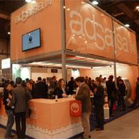 Raúl Abad ofrecerá la visión de Adsalsa sobre Mobile en OMExpo Madrid 2012