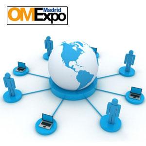 Claves, oportunidades y retos del marketing de afiliación en #OMExpo 2012