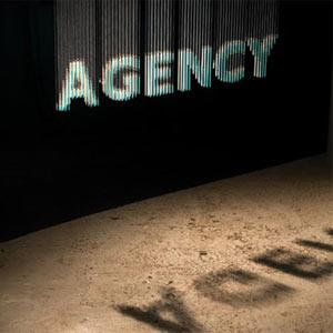 Las 5 reglas para trabajar con una agencia