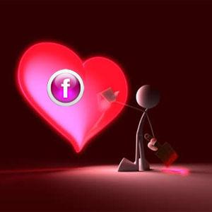 Cabeza, corazón y manos: 3 cosas que los anunciantes tienen que usar en Facebook