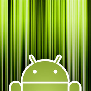 Android permite a las apps