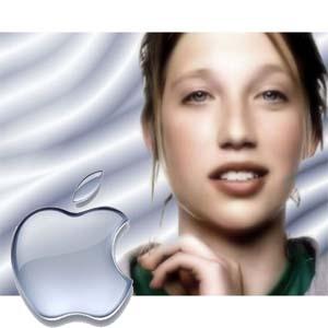 Los 36 anuncios de Apple más virales de todos los tiempos para celebrar su 36º cumpleaños