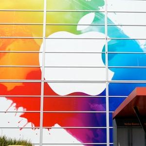 Es el día del lanzamiento del nuevo iPad de Apple pero ¿qué podemos esperar?